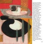 Curtis Fields: A Lifetime in Art page 105