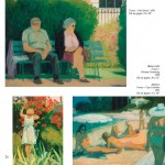 Curtis Fields: A Lifetime in Art page 24
