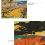 Curtis Fields: A Lifetime in Art page 39