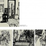 Curtis Fields: A Lifetime in Art page 53