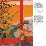 Curtis Fields: A Lifetime in Art page 66